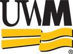 UWM logo image