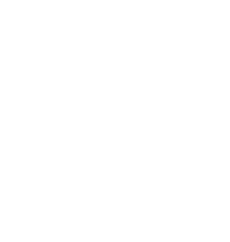 American Chemical Society - Chem Ed Exams