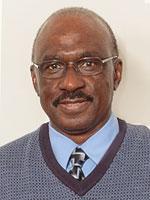 Peter Akubeze