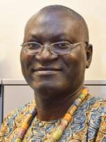 Zacharia Nchinda