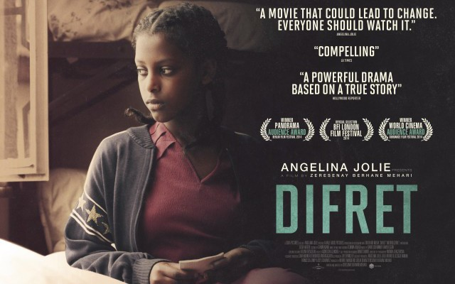 Image result for difret movie