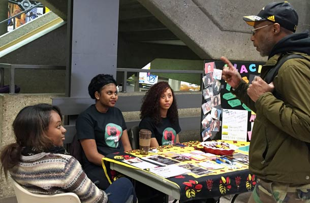 students-at-union-table