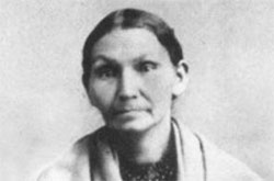 Electra Quinney