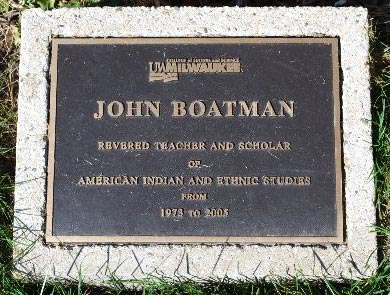 john-boatman_plaque