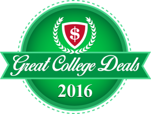 Great-College-Deals-2016