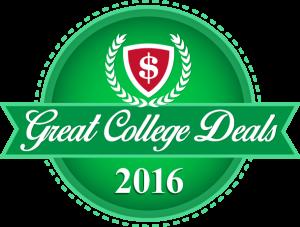 Great-College-Deals-2016