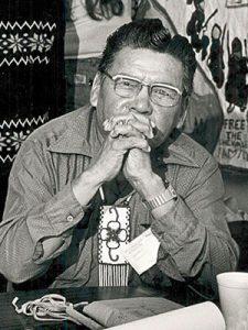 Wallace Pyawasit