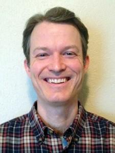 R. Jason Sherman