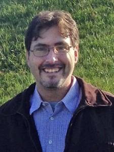 Seth A. Schneider