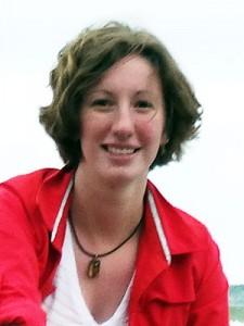 Katherine Sterner-Miller