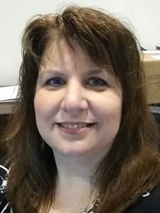 Janet Ann Donovan
