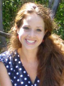 Shannon Freire