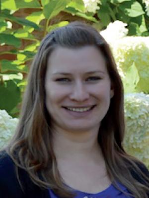 Kelly Jo Blaubach profile image