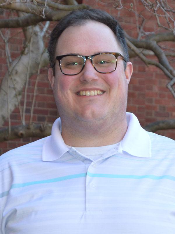Nick Weber profile image