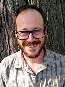 Zachary Stencil
