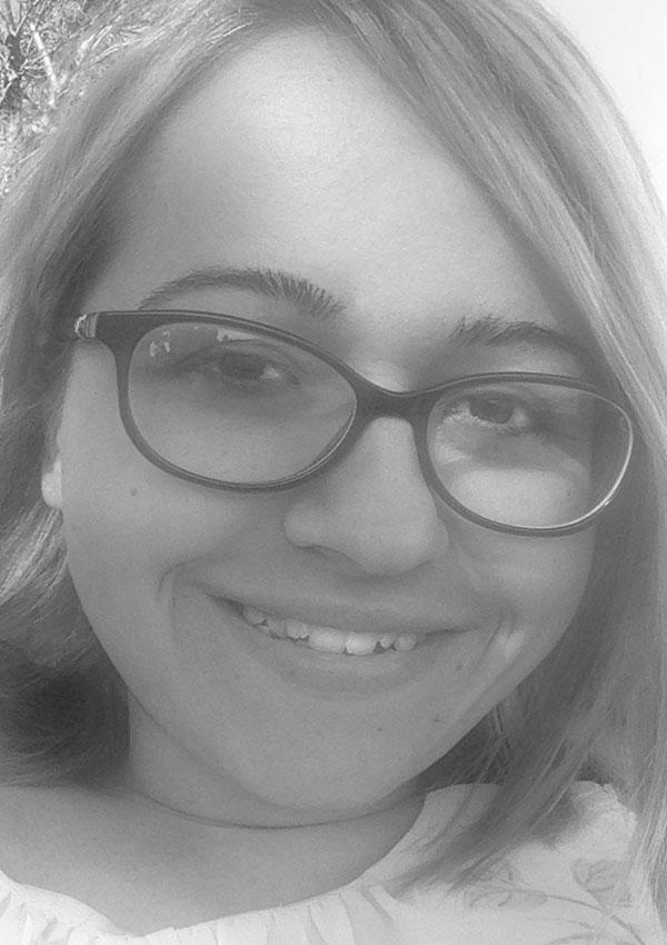 Rozema, Kelsey