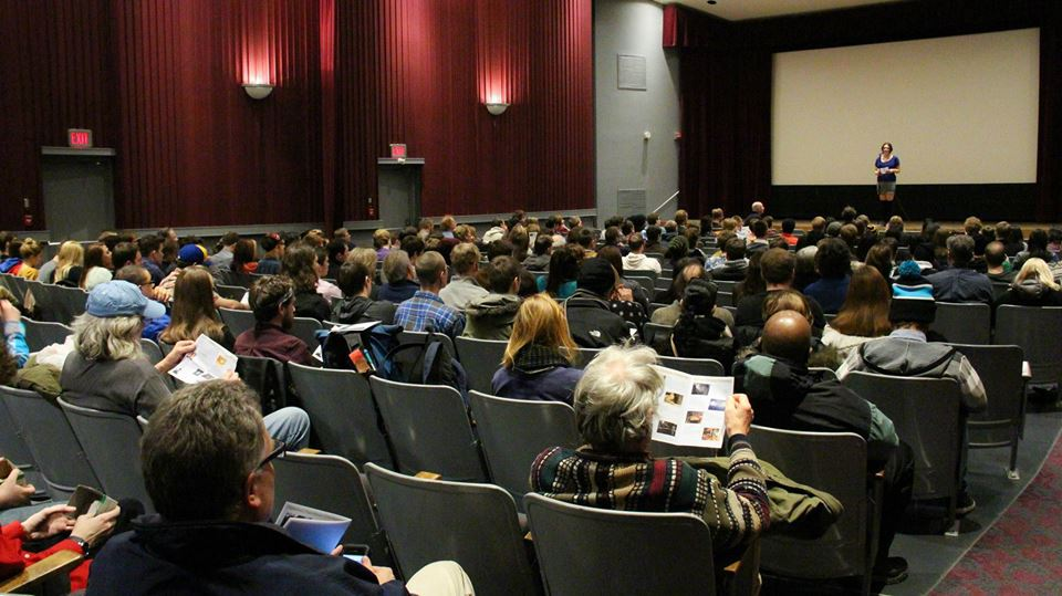 uwm film senior screenings