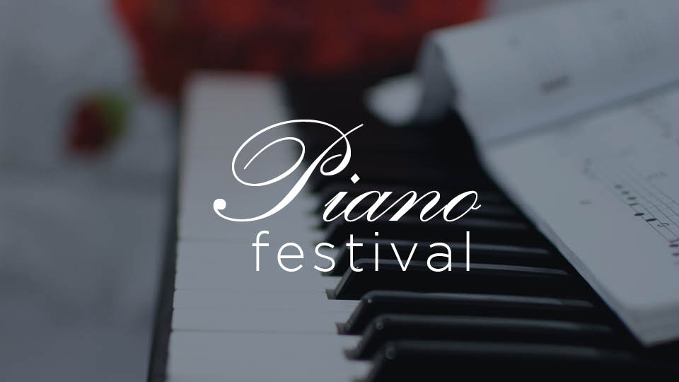 Details For Event 17103 – *CANCELED* UWM Piano Festival: The Art of Teaching Beethoven