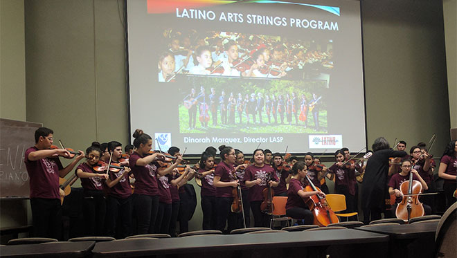 uwm mariachi workshop