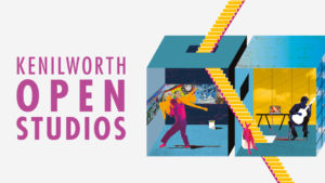 Kenilworth-Open-Studios