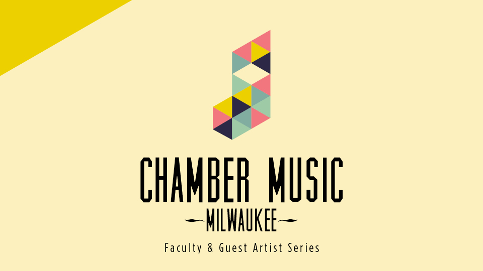 Chamber-Music-Milwaukee