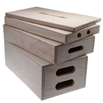 Apple-Boxes
