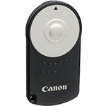 Canon-RC-6-Wireless-Controller