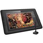 XP-Pen-15.6-Drawing-Tablet