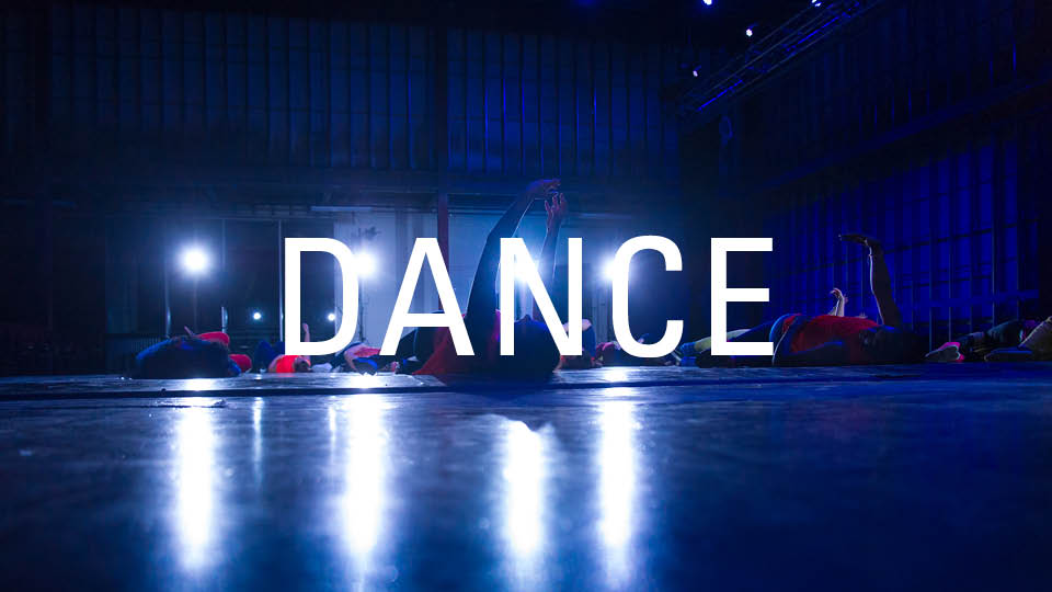 Details For Event 17853 – *CANCELED* Dancemakers