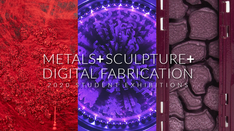 metals-sculpture-digi-fab-exhibition-CAL