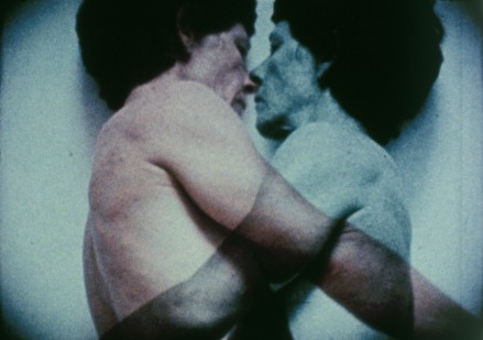 Details For Event 17122 – Barbara Hammer: Mediated Sensuality