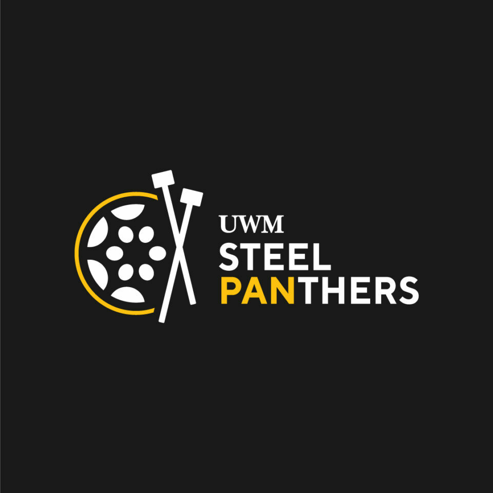 Details For Event 19786 – UWM Steel PANthers at Make Music Milwaukee