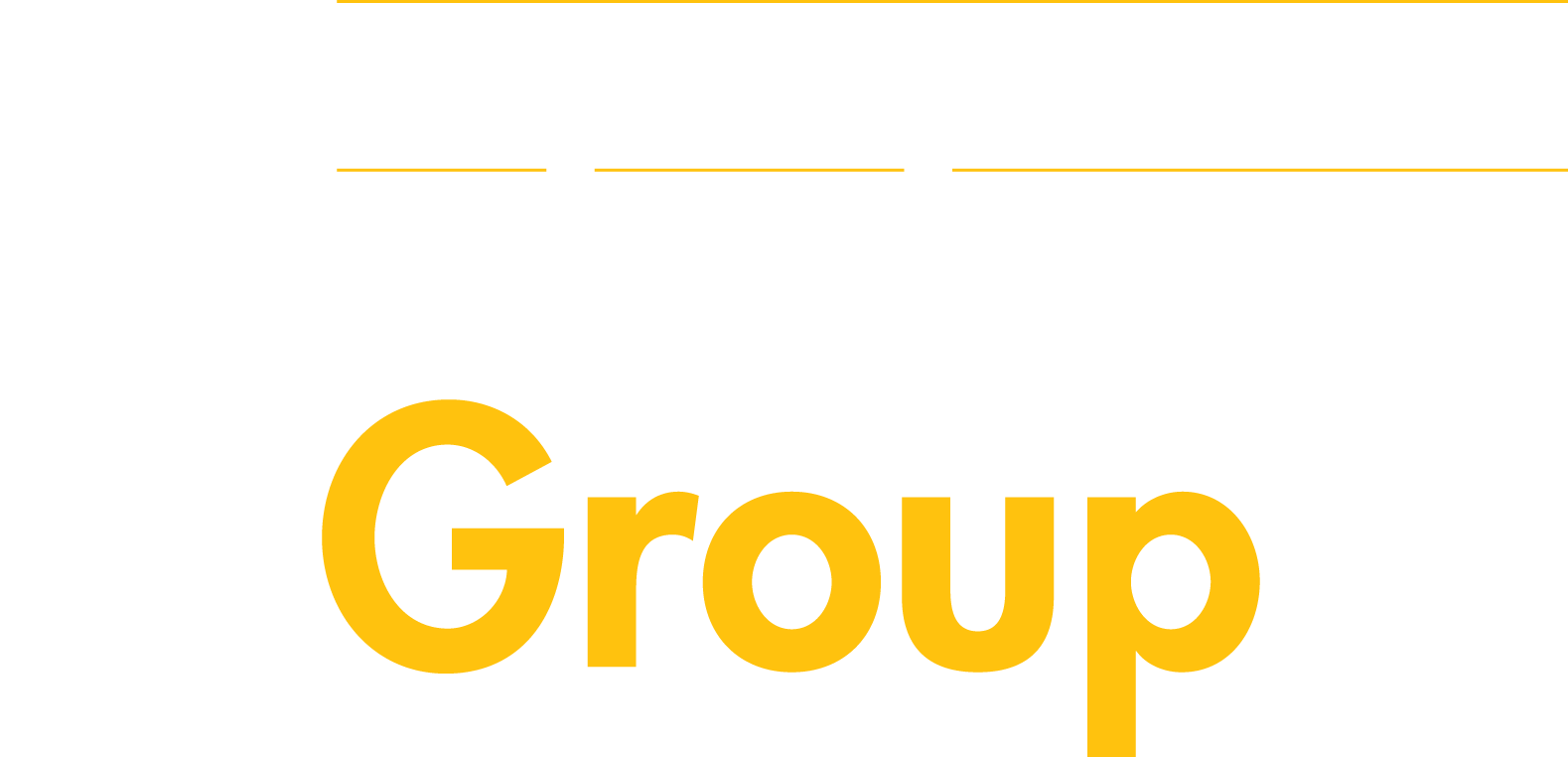 Audiology Group logo