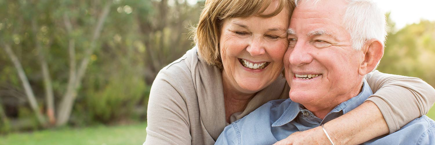 Most Secure Seniors Dating Online Services Truly Free