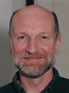 Peter O. Dunn