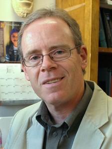 Timothy Ehlinger