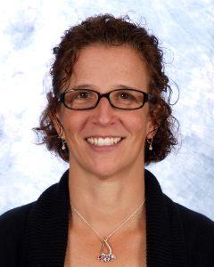 Jennifer H. Gutzman