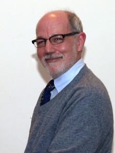 R. David Heathcote