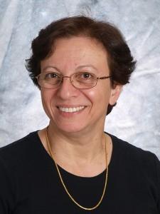 Daâd A. Saffarini