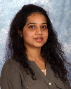 Sumona Dhara