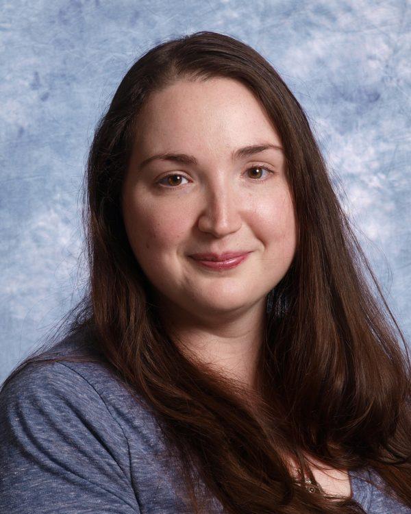 Nicole Thunes
