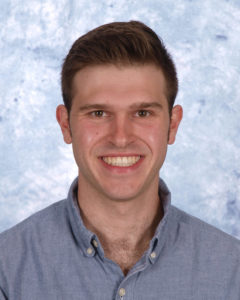 Nathaniel Thorngate-Rein
