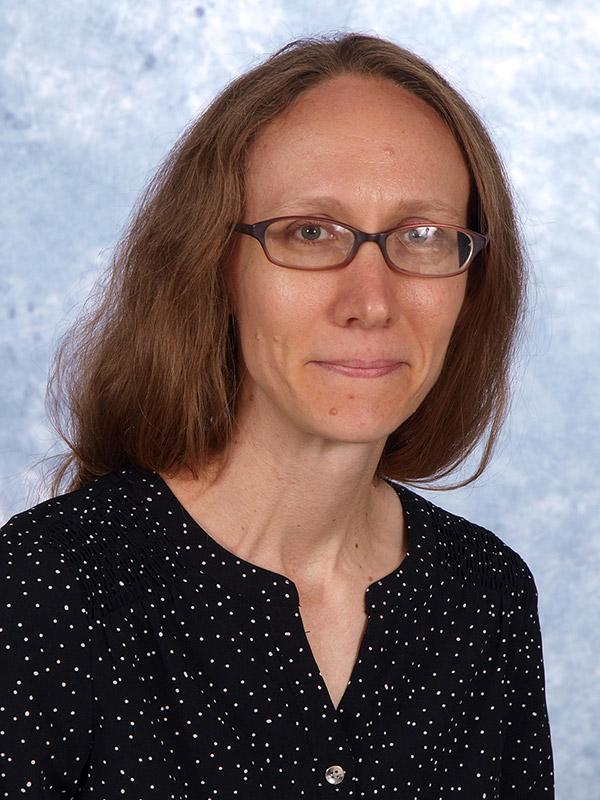 Claire de la Cova