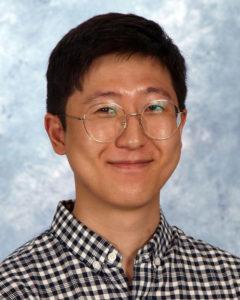 Hogyu Choi