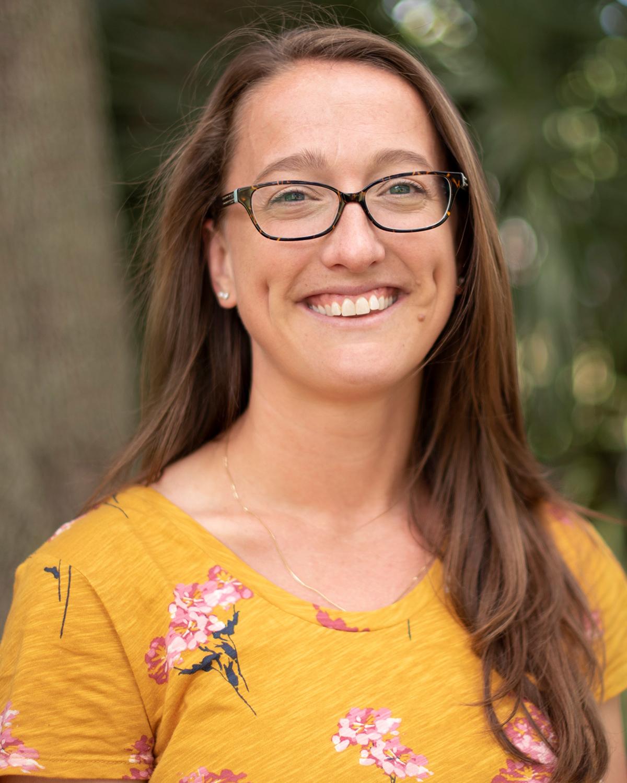 Lauren Cirino