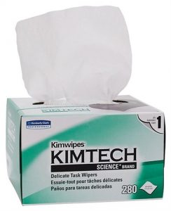 kimtech-science-wipers-34120_415x511
