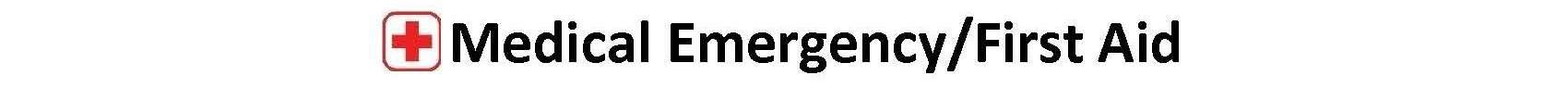 Emergency Preparedness Plan_Page_11