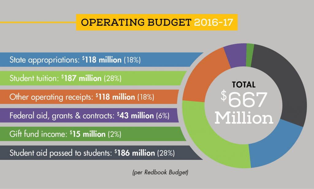 budget and operational budgeting Financial planning, in essence, is budgeting organizational budget operating budget associated with statement of activities (income statement, profit & loss).