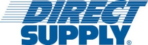 Direct-Supply-Logo_1