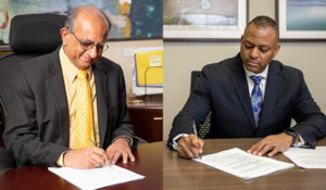 New MATC, UWM Partnership to Help Build a Diverse Pipeline of Business Leaders